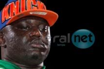 Balla Gaye 2 : « Je ne suis pas là pour Aziz Ndiaye ou pour Gaston Mbengue »