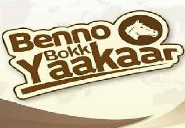 Liste parallèle de Benno à Kaolack: Babacar Lô Ndiaye (Apr) candidat de l'opposition