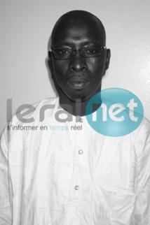 Dialgati Xibaar du lundi 15 juillet 2013