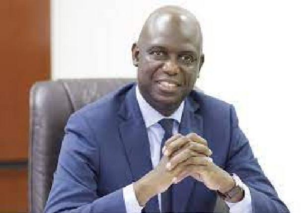 Mansour Faye à Bango : «Personne ne peut développer sa commune sans le soutien du Président Macky Sall»