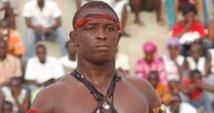 Tidiane Faye cible ses adversaires : « Je veux Sa Thiès, Boy Sèye ou Moussa Dioum »