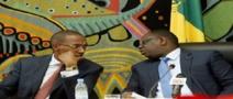 Technocrate froid, compassé, pincé et quelque peu distant, fait-il sa mue ? Le PM qu'il fallait à Macky (Mamadou Oumar Ndiaye, Le Témoin)