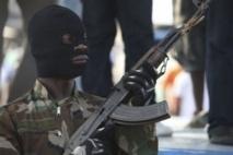 Le réseau des braqueurs de Dagana et Louga démantelé par la gendarmerie