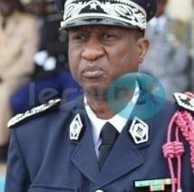 Scandale : Le Directeur général de la police nationale du Sénégal, baron de la drogue !