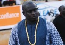 """Aziz Ndiaye abdique: """"Je vais laisser Eumeu Sène aller avec Gaston..."""""""