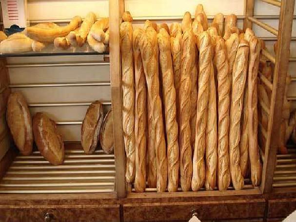 Secteur des boulangeries et impact des mauvaises distributions: Le pain dans la peine avec 50 milliards Cfa de pertes