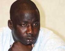 Réclamant les mêmes 120 millions de cachet reçu par Tyson, Fass décide de retourner le chèque à Aziz Ndiaye