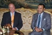 Maroc/Espagne : rencontre entre deux Rois et consolidation des relations entre deux Royaumes