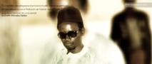 Serigne Sam Mbaye: Axiru zaman ou la fin des temps