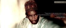 Serigne Sam Mbaye: Waxtan Yonou Geudj gui {1}