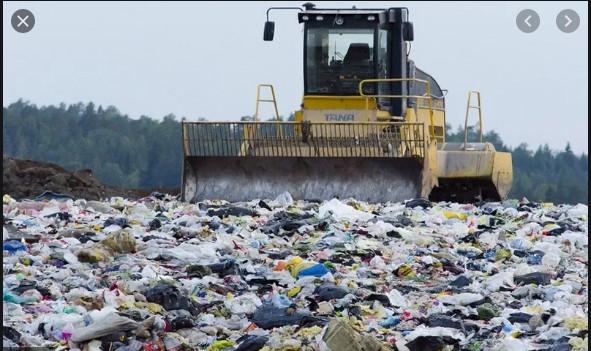 Secteur des déchets: Une économie circulaire réclamée
