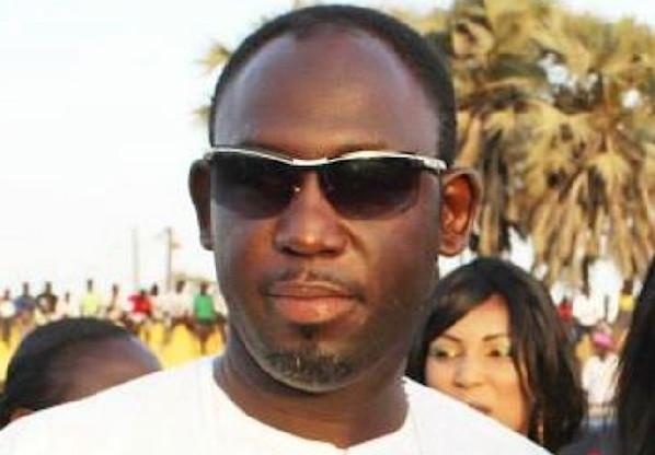 Feu aux poudres dans la mouvance présidentielle: Voici la «virulente» lettre d'Adama Faye «offensant» son beau-frère de Président