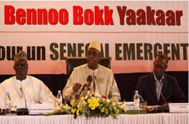 Des élections locales à problèmes à l'APR: Macky Sall défié dans son propre parti