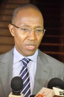 Nouvelle alliance pour la sécurité alimentaire et la nutrition : Le Sénégal s'engage dans le processus sous le tutorat du Canada et du G8