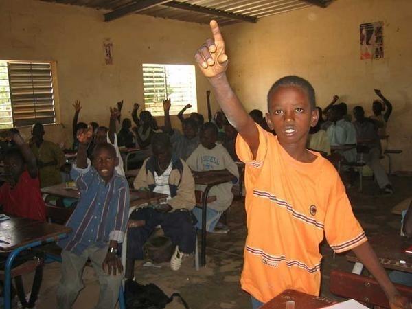 Quelle stratégie pour la promotion de la qualité dans le système éducatif sénégalais (Par Magatte Samb)
