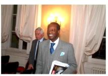 L'AN II du Quinquennat de Macky Sall : L'Urgence sociale