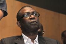 Amateurisme, pilotage à vue, mauvaise gestion administrative… : Le secteur privé touristique boycotte Youssou Ndour