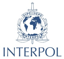 Trafic de drogue dans la Police : Interpol se saisit de l'affaire