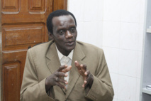 Scandale de la drogue dans la police : L'Ong Jamra avait tiré sur la sonnette d'alarme depuis 2009, selon Mame Mactar Guèye