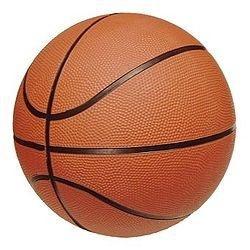Roi et Reine 2013 : Saint-Louis capitale du basket-ball sénégalais