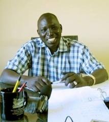 Le Synpics appelle à un port de brassards rouges le 11 de chaque mois, Madiambal Diagne trouve la mesure puérile