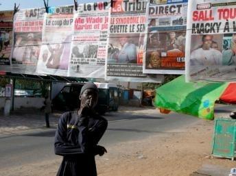 Le Sénégal, un pays exempt de société civile et d'opposition (Par Malick Ndiogou Diaw)