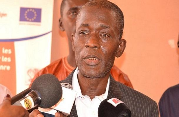 Sadikh Niass, SG Raddho sur le décès d'Abdou Faye: « Toute mort en prison, est une mort suspecte »