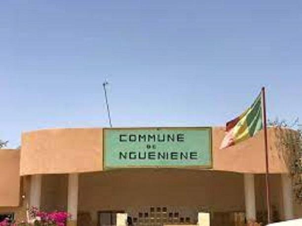Electricité, eau, désenclavement et formation : la commune de Nguéniène égrène son chapelet de doléances