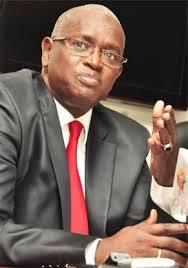 [Audio] Abdoulatif Coulibaly sur l'affaire de la drogue dans la Police : « Les responsabilités seront situées »