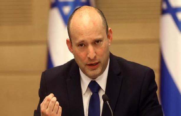 Naftali Bennett, nouveau Premier ministre: Israël célèbre la fin de l'ère Netanyahou