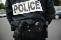 [Ecoutez!] Conversation entre deux Policiers : Les techniques permettant de ne pas se faire prendre en trafiquant de la drogue