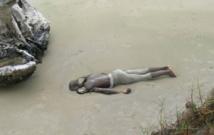 Italie: Poursuivi par des policiers, un Sénégalais meurt noyé dans la rivière de San Remo