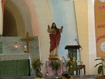 Pèlerinage chrétien à Rome : Démarrage des visites médicales, aujourd'hui.