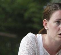 Dubaï : Une Norvegienne condamnée pour avoir été violée