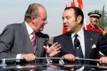 Maroc/Espagne : que retenir de la visite de travail officielle au Royaume du Maroc du Roi Juan Carlos 1er d'Espagne ? (3ème partie et fin)