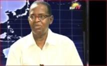 Agence de sondage Sénégal : Le Groupe Walfadjiry en tête du Baromètre de notoriété au Sénégal de l'économie