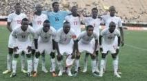 CHAN 2014 : les Lions éliminés par les Mourabitounes (0-2)