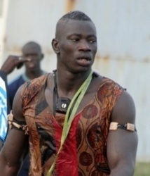 Boy Niang connait les points faibles de Baye Mandione