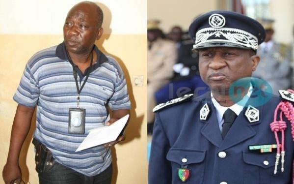 Gestion de l'affaire de la drogue dans la police : L'enquête dans la farine - Des manquements dans l'investigation - Niang «sauvé» par son «modeste» patrimoine - Vers l'incinération de Keïta
