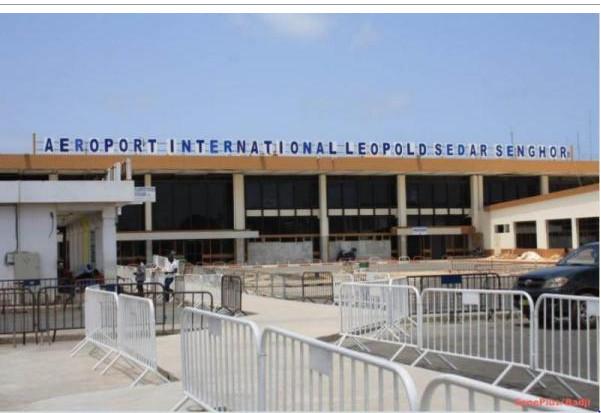 Promotion touristique, vols domestiques: De la nécessité de faire de Lss, un aéroport secondaire