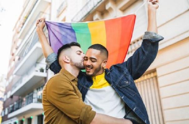 Promotion de l'homosexualité: La Hongrie érige des mesures-barrières pour ses mineurs