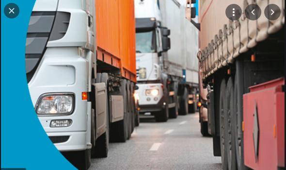 Transport de marchandises: Une professionnalisation du secteur, réclamée