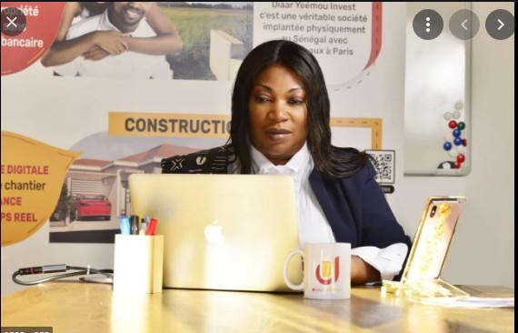 Immobilier-Agro business/« Diaar Yeemou invest »: « Construire demain sur nos terres »