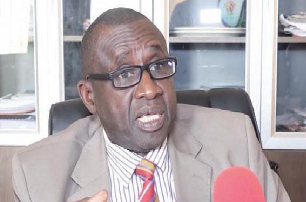 Gestion du maire de Mbour, Serigne Fallou Sylla: L'Ofnac fouille la Mairie