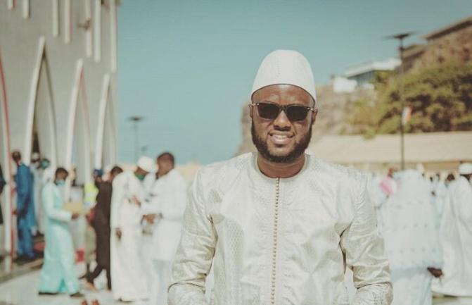 Radiation du Capitaine Touré: Malick Ndiaye de Pastef sort du silence