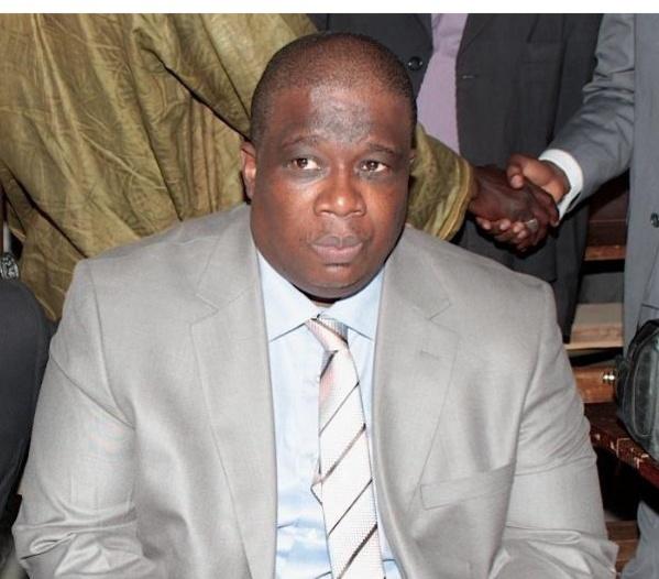 """Dr. Bacar Dia à Macky Sall: """"Wade mobilisait plus de foule, mais il a été battu, donc..."""""""