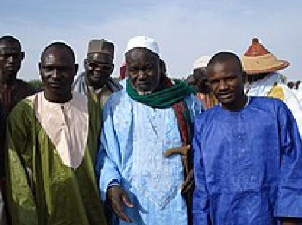 Indemnité de 50.000 cfa octroyés aux chefs de villages : La mesure fait débat au Fouladou