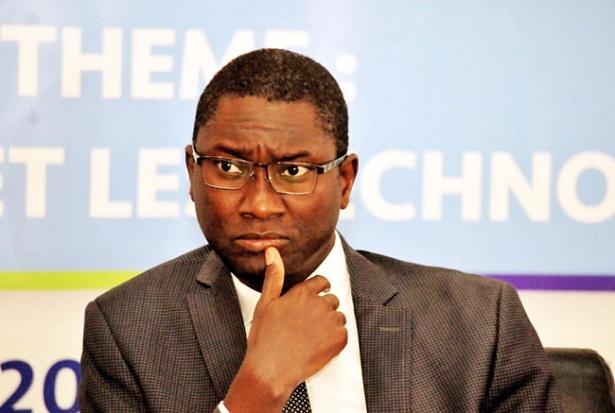 Candidature à la Mairie de Rufisque: Pr. Ismaïla Madior Fall dit « Oui, mais il faut que… »