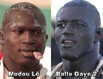 La revanche Modou Lô/Balla Gaye 2 sur toutes les lèvres