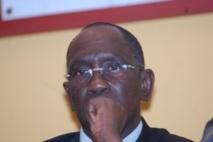 Rencontre de la Senelec : Me Massokhna Kane, outré par le comportement de Pape Dieng et de son ministre de tutelle, boude les lieux